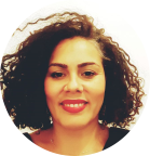 Samira OMANI